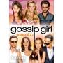 Gossip Girl Acapulco, Serie Tv, Mexico, Drama, Romance, Dvd