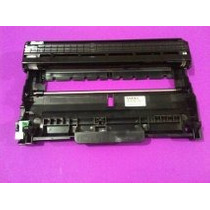 Tambor Drum Brother Dr420 Dcp7060 Dcp7065 Dcp7055