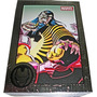 Marvel Greatest Battles 2013 Set Base 90 Tarjetas
