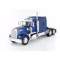 1:32 Tracto Camion Kenworth W900 A Escala Sin Remolque