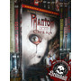 Dvd Phantom Of The Opera Dario Argento Español Horror Gore