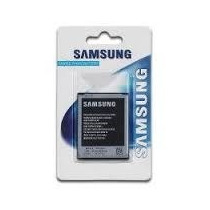 Bateria Pila Samsung Galaxy Core 2 G355 G355h Gal Eb585157lu