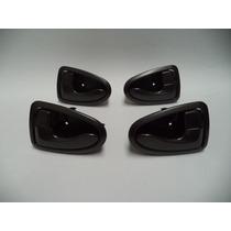 Manijas Interiores Dodge Verna 2000 - 2006