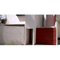 Casa Sola En Jardines De Delicias, Jardines De Delicias