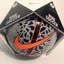 Balon Nike Soccer Tamaño 4 Original Futbol