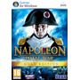 Napoleon Total War Gold Edition Juego Para Pc