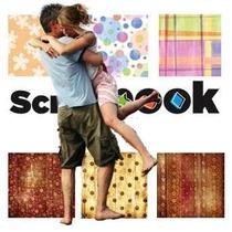 24.000 Plantillas Scrapbook Decoupage + Envio Gratis