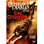 Dvd Despertar Del Diablo 2 (the Hills Have Eyes 2 ) 2007