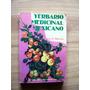 Yerbario Medicinal Mexicano-aut-josé Martínez-edit-emu-pm0