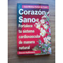 Corazón Sano-guía Médica Herbal-david Hoffmann-edit-tomo-rm4