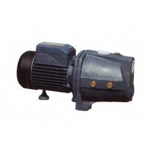 Bomba De Agua Tipo Jet Sgjw110