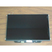 Display Macbook Pro 13 A1278 Usado