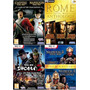Total War Rome Empire Shogun Napoleon Medieval Juegos Pc Rm4