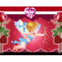 24.000 Plantillas Scrapbook + San Valentin + Dia Enamorado