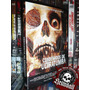 Dvd Tales From The Crypt Pelicula Español Horror Terror Gore