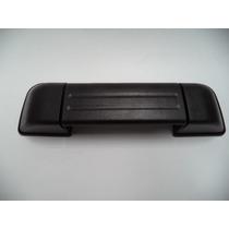 Manija Exterior Chevrolet Geo Tracker 99-04 5a Puerta