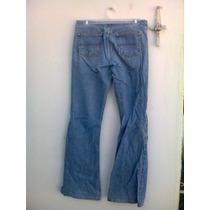 Pantalon Tommy Jeans T-7 Antro ,hippie,sexy,rock