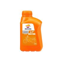 Aceite Repsol 4t 20w50 Mineral