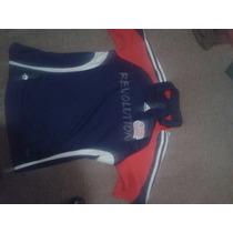 Yerseys,playera,camiseta,futbol Mls Eu Adidas Talla Mediana