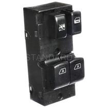 Control Switch Interruptor Ventanas Nissan Quest 2004 - 2006