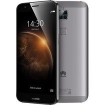 Celular Huawei Gx8 13mpx! 16gb! Octa Core 2gb Ram 5.5 Libres