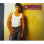 Chayanne - Chayanne Hom�nimo
