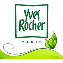 Yves Rocher Cosmética Vegetal