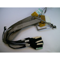 Cable Flex Video Hp Compaq Cq50 Cq60 G50 G60 50.4h506.002