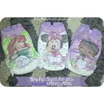 Huggies Pull Ups Disney Combo!!!
