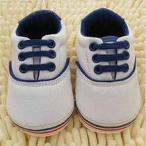 Zapatos Bebe Niño Niña Zapatito Tenis