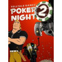 Poker Night 2 [código De Juego Online]