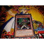 Yugi-oh Brotherhood Of The Fire Fist Swallow Super Rara Nuev