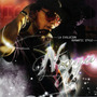 Nigga: La Evolucion Romantic Style. Cd Seminuevo 1ra Ed 2009