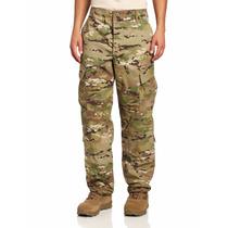 Pantalon Tactico Propper Men