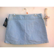 Short-falda Dama Tracy Evans T--11 Sexy,verano,antro,fashion
