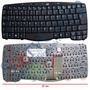 Teclado Acer Travelmate C300 Tm270 270 Series