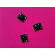 Chip Para Hp 78 1566 1606 M1536 2100 Impresiones $28.00