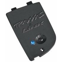 Traxxas 6511 Link Bluetooth Wireless Module Tqi