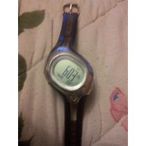 Reloj De Pulsera Vintage Nike