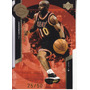 1998-99 Upper Deck Super Powers Gold Dc Tim Hardaway /50