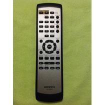 Control Para Dvd Onkyo Rc-523dv
