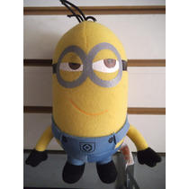 Peluche Tim Minion Mi Villano Favorito