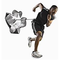 Paracaídas De Velocidad,agilidad,entrenamiento,deportes