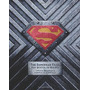 Libro The Superman Files Dc Comics De Coleccion!