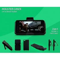 Holster Case Combo Clip Alcatel Tribe 3041 Mica Gratis