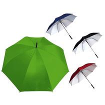 Paraguas,personalizalo,empresas,negocios,expos,boutiques