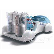 Auto Hidrógeno Kit Hydrocar Solar Camina Con Agua ! Ciencia