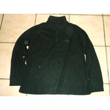 Sweater The Nort Face Color Negro Talla Xl/tg