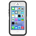 Funda Case Otterbox Defender Iphone 5s Op4 Genuina