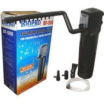 Filtro Rapido Con Regadera 440 L/h